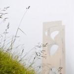 Tower_Nebel