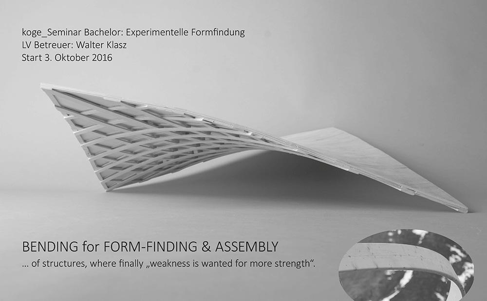 2016_10_13_KOGE-experimentelle-formfindung-walter-klasz_02-web