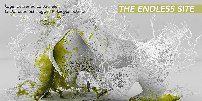E2_Endless_Site_poster_web