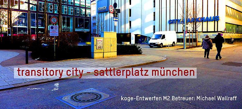 Sattlerplatz München Leitbild2 mit Text